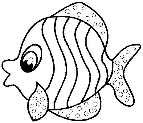 Target additionally Fish Coloring Pages1 further 2568902 Gargantilha Rommanel 130160 likewise E7 AE 80 E7 AC 94 E7 94 BB E7 8C AB E7 9A 84 E7 94 BB E6 B3 95 together with Stock Illustration Flamingo Cartoon. on 94