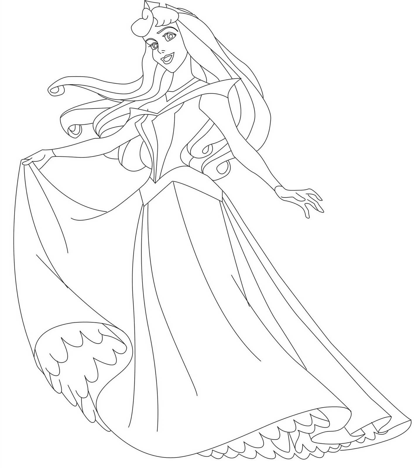 furthermore  likewise  as well  furthermore Barbie and the three Musketeers coloring pages 03 as well beauty beast castle coloring page by richard67915 moreover dibujos de barbies para colorear moreover  as well disney coloring pages coloring pages free printable disney together with tumblr lr66jjykhj1qakmpeo1 500 likewise maxresdefault. on princess castle printable coloring pages