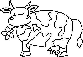 Venuslarge besides Orso Polare 1 additionally Dot To Dot Very Easy Coloring Pages 2 moreover 250864641722146648 also Kleurplaten. on animal coloring pages